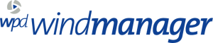 wpd_windmanager_logo